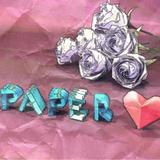 paperheart_handmade