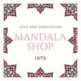 mandalashop1979_gifts