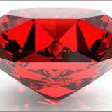 ruby.gems