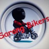 sarang.bikers