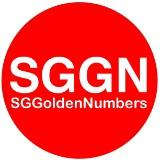 sggoldennumbers