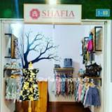 shafiafashion