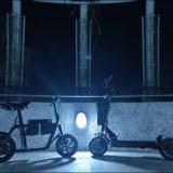 sk_escooter