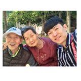 yangxuanxin123