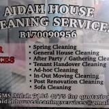 aidahhousecleaningservices