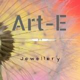 art_e_jewellery