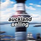 aucklandxselling