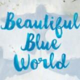 blue.world