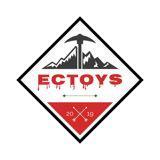 ectoys