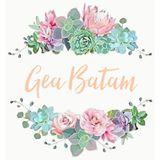 gea_batam