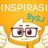 insprirasi_sj