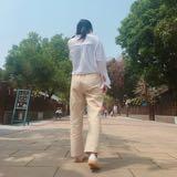 lin_yi_zhen