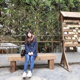 lititia_lin