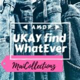 amdp_ukay_find_whatever