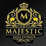 majesticmotors88