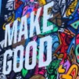 make.good