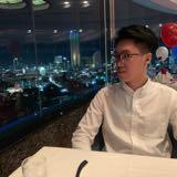 marcus_cheng_