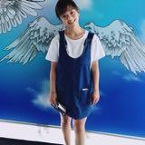 marywong841205