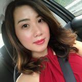 mei_yeen