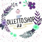 olletto.shop
