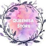 queenisa.store