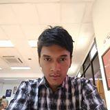 ricky_bherli