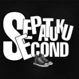 sepatuku.second