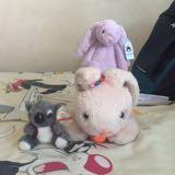 shirley_khiu