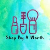 shopbyaworth
