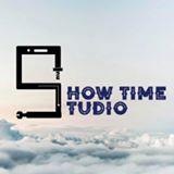 showtime_studio