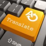 swift.translation