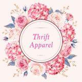 thriftapparel8
