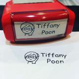 tiffany_poon