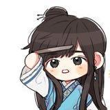 icedboba_tae