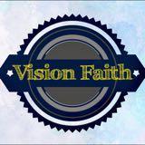 visionfaith
