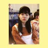 xinling0116