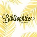bibliophile_