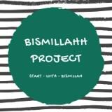 bismillahhproject