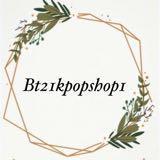 bt21kpopshop1