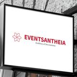 eventsantheia