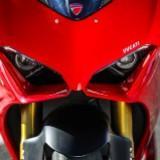 ju_motorshop