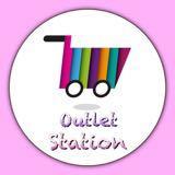 outletstation