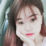 pauline_wan