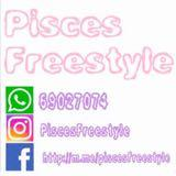 pisces_freestyle