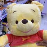pooh_j