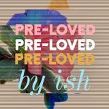 prelovedish