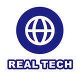 realtechmobile
