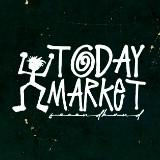 todaymarket_2nd