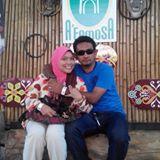 abrizah_yusof81