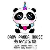 babypandahouse
